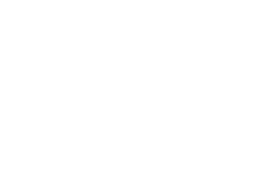 Coreopsis Journal of Myth & Theatre vol. 4 no. 2 Fall 2015