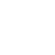 Society for Ritual Arts